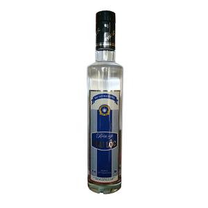 Rượu Nếp Phú Lộc 500 ml (Mới)