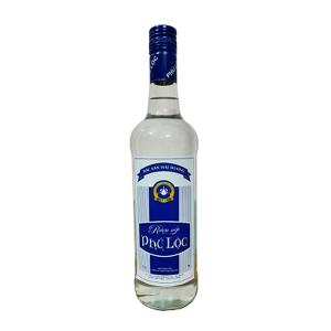 Rượu Nếp Phú Lộc 750 ml