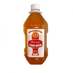 Tao meo 2l
