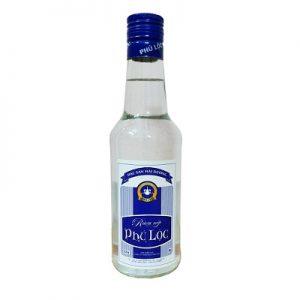 Rượu Nếp Phú Lộc Chai 300 ml